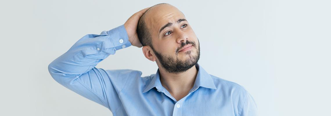 زراعة-الشعر-بتقنية-DHI-في-تركيا