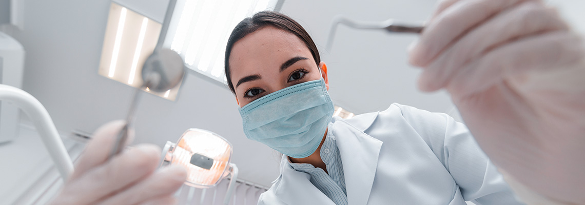 نظرة-عامة-على-عالم-الأسنان