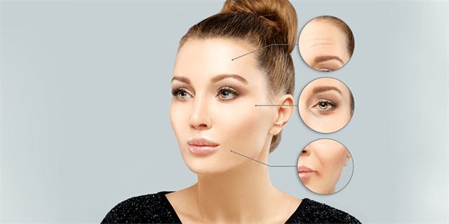 In order to avoid the risk of possible side effects or any complications after filler injection