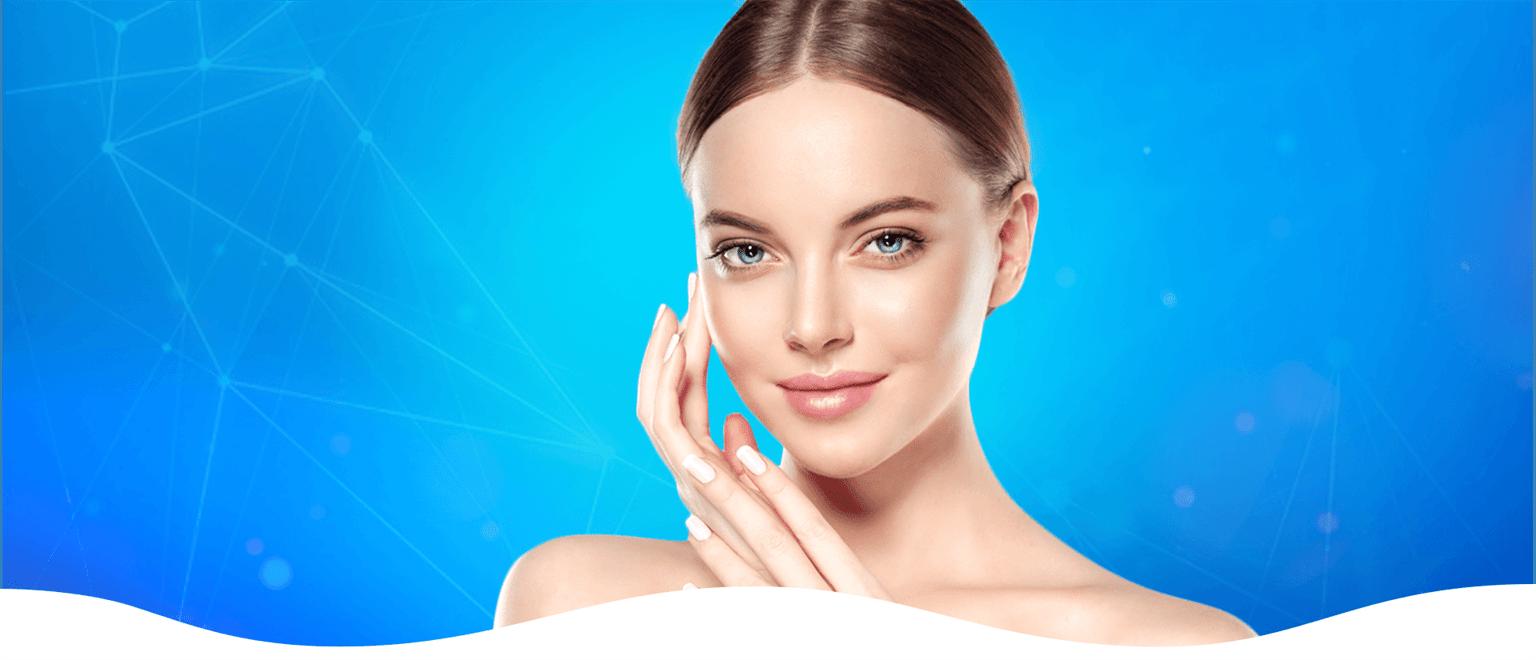 Chirurgie plastique du visage