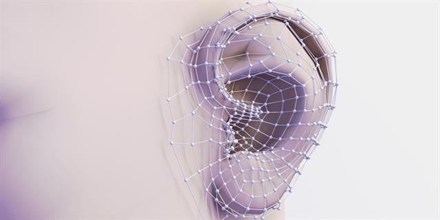 ما هي التعليمات التي ينبغي اتباعها بعد عملية تجميل الأذن؟