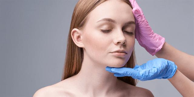 ما هي التعليمات التي ينبغي اتباعها قبل القيام بعملية تجميل الأذن؟