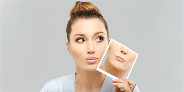 Who is the right candidate for lip augmentation?
