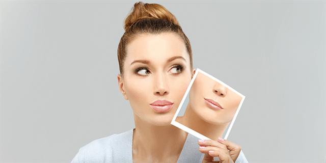Qui est le bon candidat pour l'augmentation des lèvres?