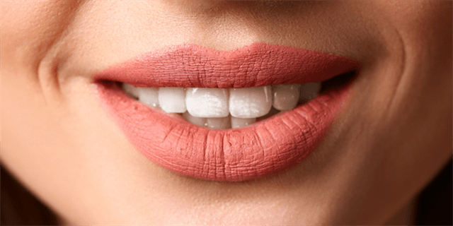 Avantages des dents de vener:
