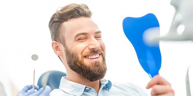 ما هي أفضل مراكز تجميل الأسنان في تركيا