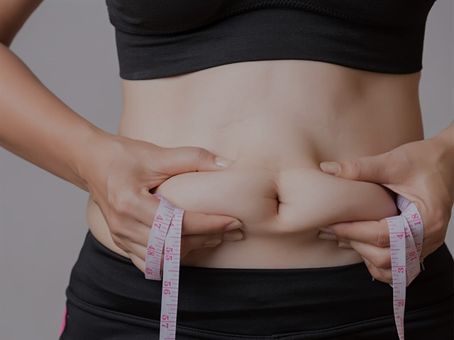 Avantages de la liposuccion