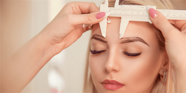 Who is the right candidate for eyebrow hair transplantation?