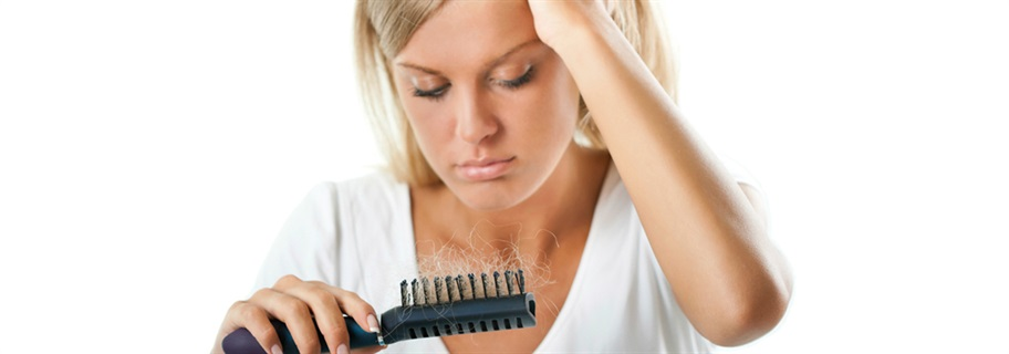 Androgenetic-Alopecia-causes-diagnosis-and-treatments-
