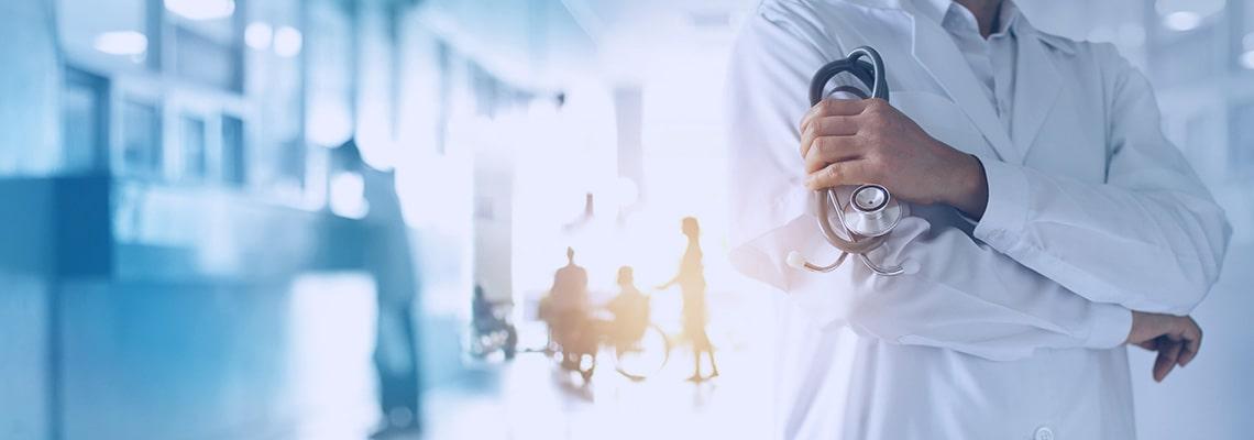 Instruction-post-et-préopératoire-pour-la-chirurgie-plastique