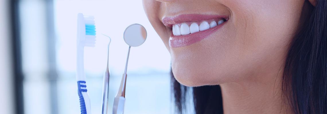 Comment-choisir-le-meilleur-dentiste-en-Turquie