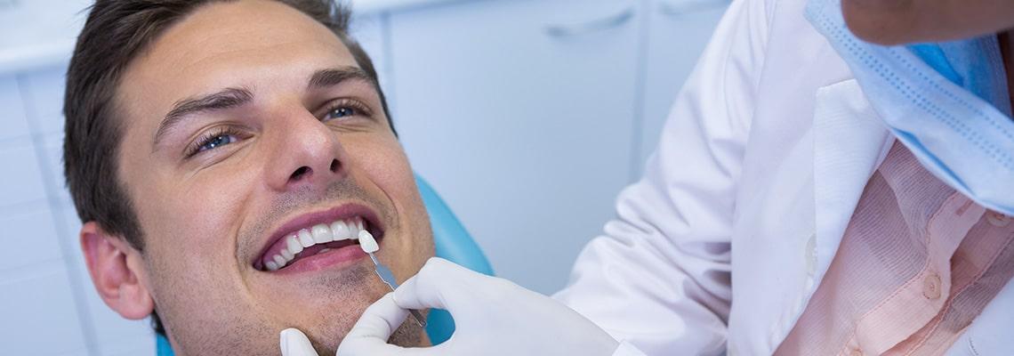 Mon-expérience-avec-un-implant-dentaire-en-Turquie