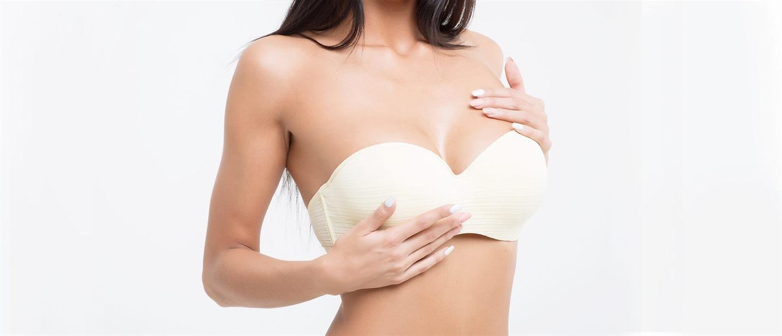 Breast-surgery-in-Turkey-2021