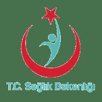 saglik certificate